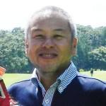 片山katayama