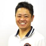 kajikawa