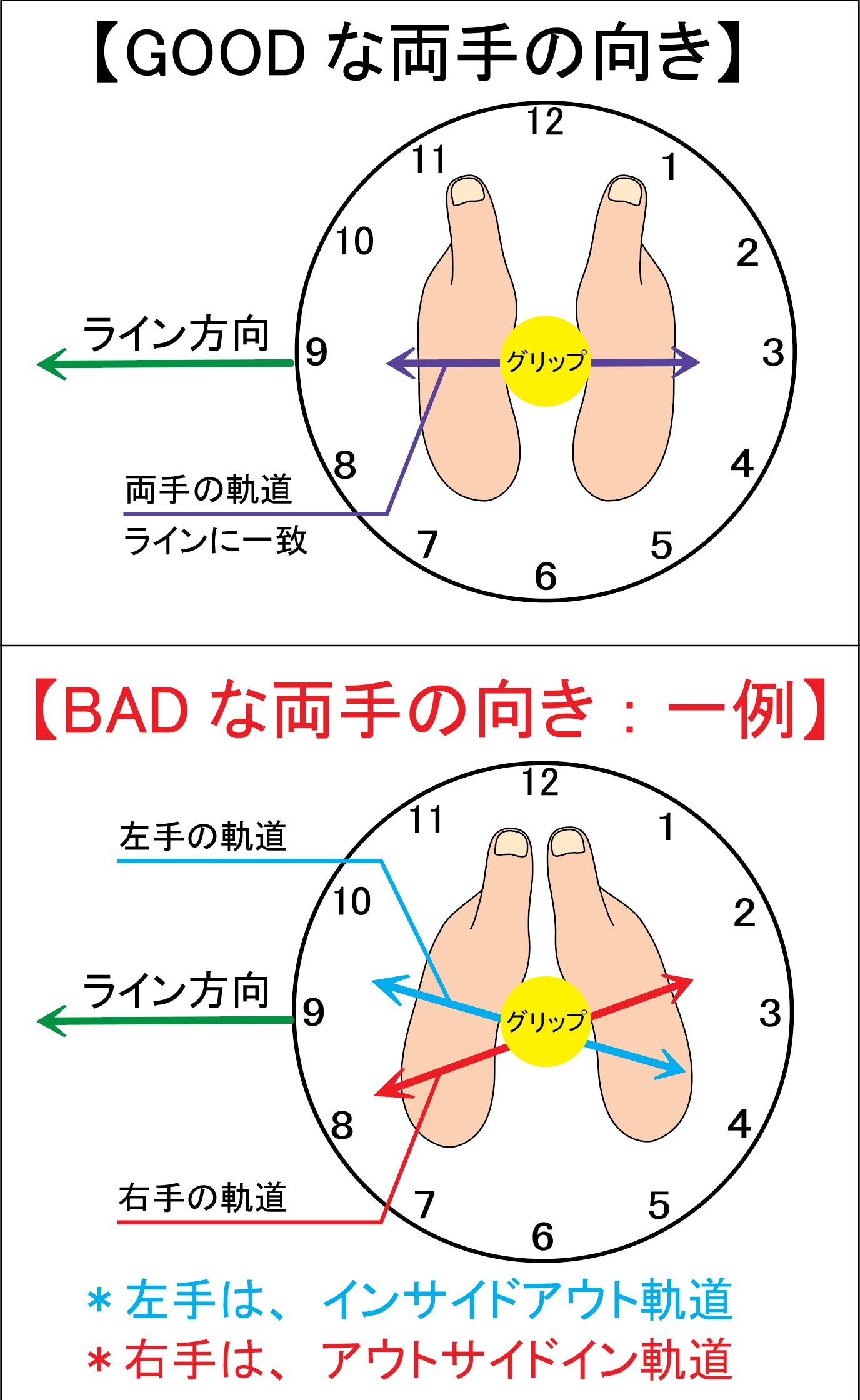 hand-min