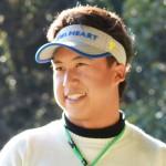 志賀さんプロフィール写真