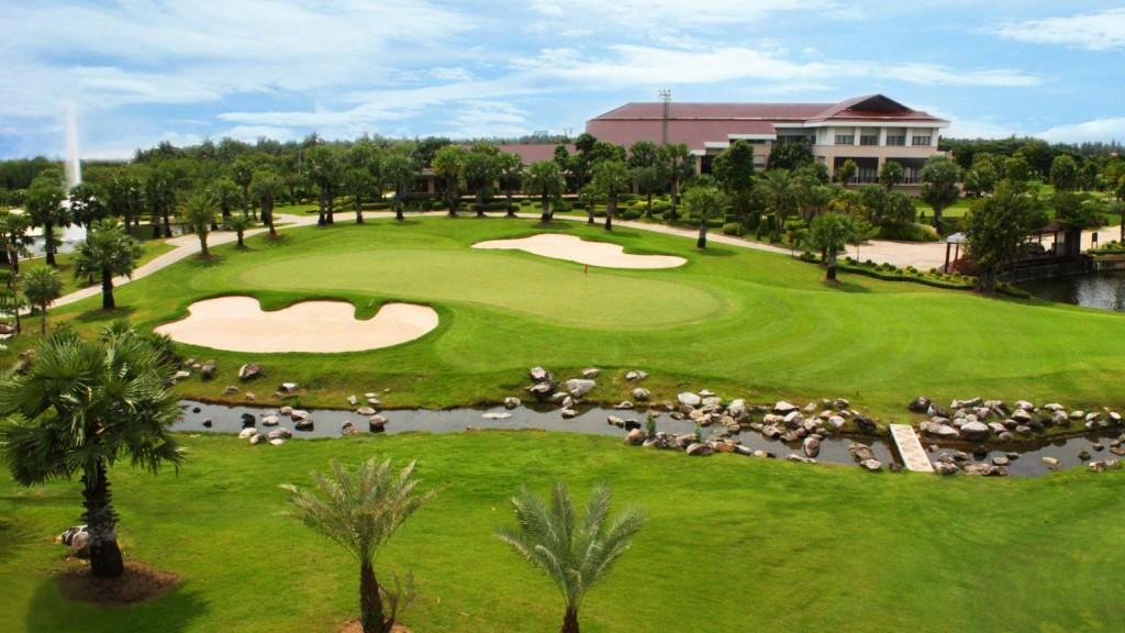 suwan-golf-country-club-1-xl