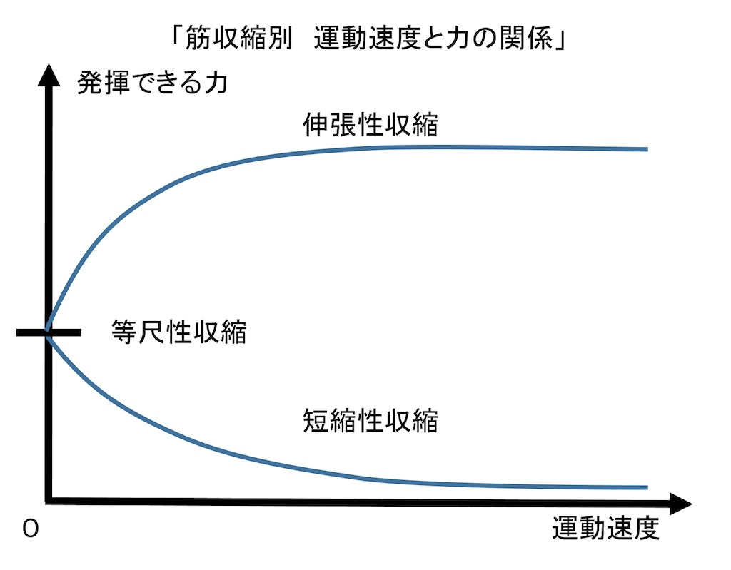 2018-1209_1